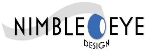 Nimble Eye Design